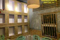 thi công tre trúc 31
